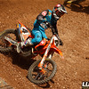 baggett_slc_supercross_042818_061