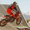 bloss_slc_supercross_042818_027