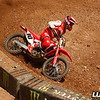 brayton_slc_supercross_042818_059
