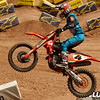 baggett_slc_supercross_042818_045