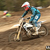 albright_kroc_sunday_rpmx_2019_503
