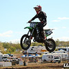 adams_kroc_friday_rpmx_2019_166