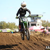 adams_kroc_saturday_rpmx_2019_435