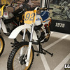 legends_dallas_sx_2019_033