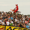 baggett_highpoint_national_061519_489