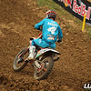 baggett_highpoint_national_061519_115