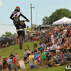 anderson_highpoint_national_061519_720