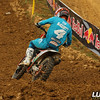 baggett_highpoint_national_061519_307