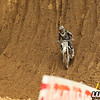 anderson_highpoint_national_061519_340