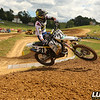anderson_highpoint_national_061519_048
