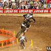 anderson_highpoint_national_061519_496