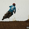 baggett_highpoint_national_061519_116