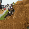 anderson_highpoint_national_061519_105