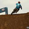 baggett_highpoint_national_061519_308