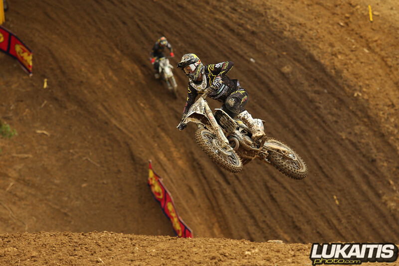 anderson_highpoint_national_061519_348