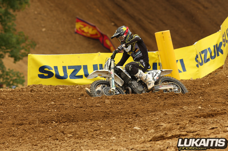 anderson_highpoint_national_061519_989
