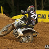 anderson_highpoint_national_061519_349