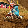 baggett_highpoint_national_061519_305