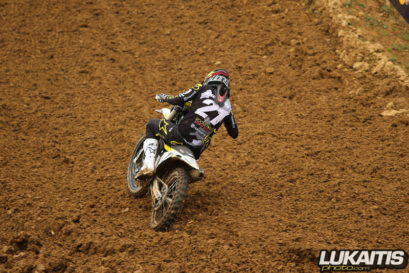 anderson_highpoint_national_061519_104
