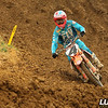 baggett_highpoint_national_061519_304