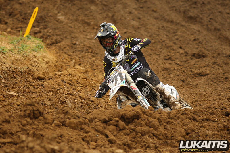 anderson_highpoint_national_061519_122