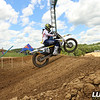 anderson_highpoint_national_061519_058