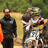 anderson_highpoint_national_061519_031