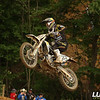 anderson_highpoint_national_061519_341