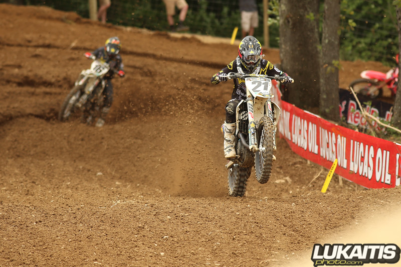 anderson_highpoint_national_061519_977