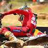 barcia_buddscreek_national_2019_829