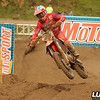 baggett_springcreek_national_2019_960