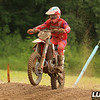baggett_springcreek_national_2019_1030