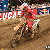 baggett_springcreek_national_2019_1070