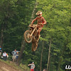 baggett_springcreek_national_2019_616