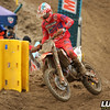 baggett_springcreek_national_2019_189
