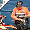 baggett_kline_springcreek_national_2019_432