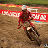 baggett_springcreek_national_2019_1053