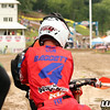 baggett_springcreek_national_2019_427
