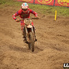 baggett_springcreek_national_2019_1076