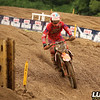 baggett_springcreek_national_2019_1021
