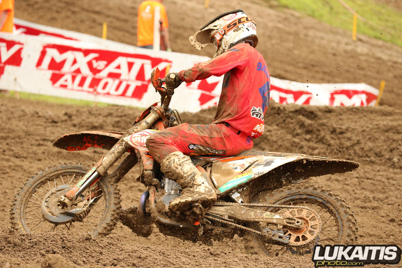 baggett_springcreek_national_2019_556