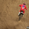 baggett_springcreek_national_2019_190