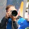 antonovich_photographer_springcreek_national_2019_438