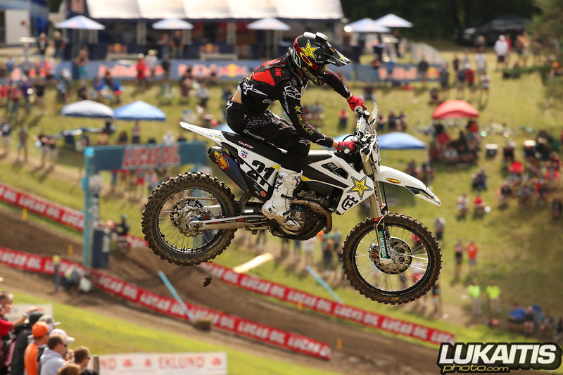 anderson_unadilla_national_2019_373