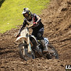 anderson_unadilla_national_2019_800