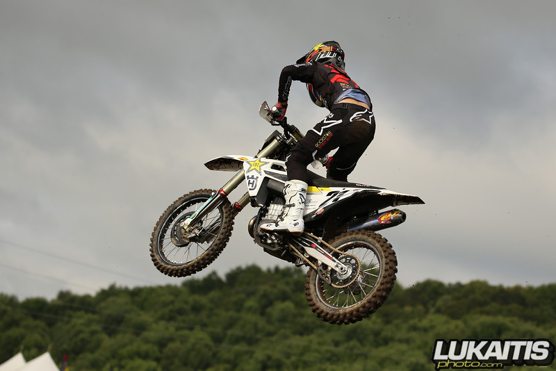 anderson_unadilla_national_2019_082