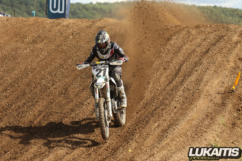 anderson_unadilla_national_2019_964