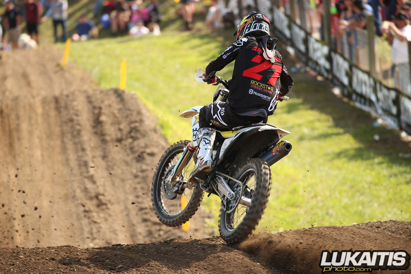 anderson_unadilla_national_2019_998