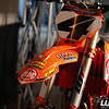 baggett_anaheim_supercross_010519_005