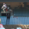 anderson_anaheim_supercross_010519_084